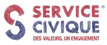 Missions de Service Civique