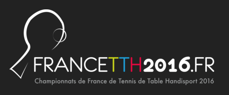 francetth2016