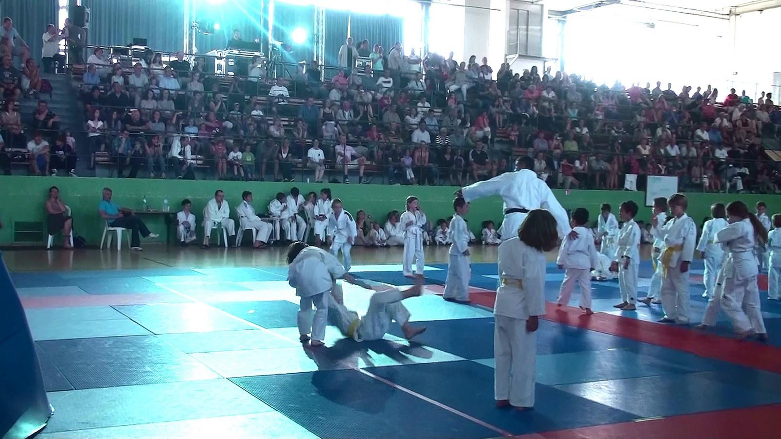 groupe judo-2 [Résolution de l'écran].jpg