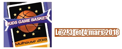 Logo KGB 2018