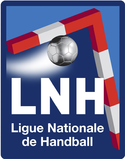 Ligue Nationale de Handball