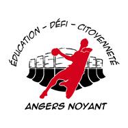 ANGERS NOYANT