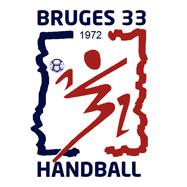 Bruges Handball