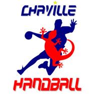 Chaville Handball