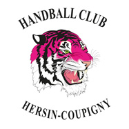 Handball Club Hersin-Coupigny