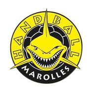 Handball Marolles