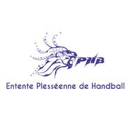 Entente Plesséenne Handball