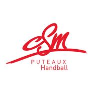 CSM Puteaux Handball