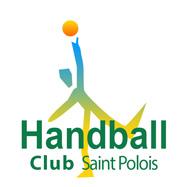 HBC Saint Polois