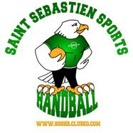 Saint Sébastien Handball