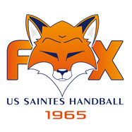 US Saintes Handball