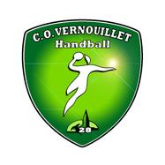 C.O.Vernouillet Handball