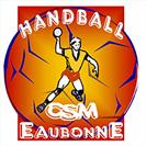 CSM Eaubonne