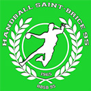 HB Saint-Brice