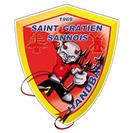 Saint-Gratien Sannois
