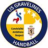 US Gravelines
