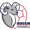 Rouen Handball