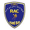 RAC Handball