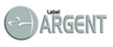 Label Argent FFTA