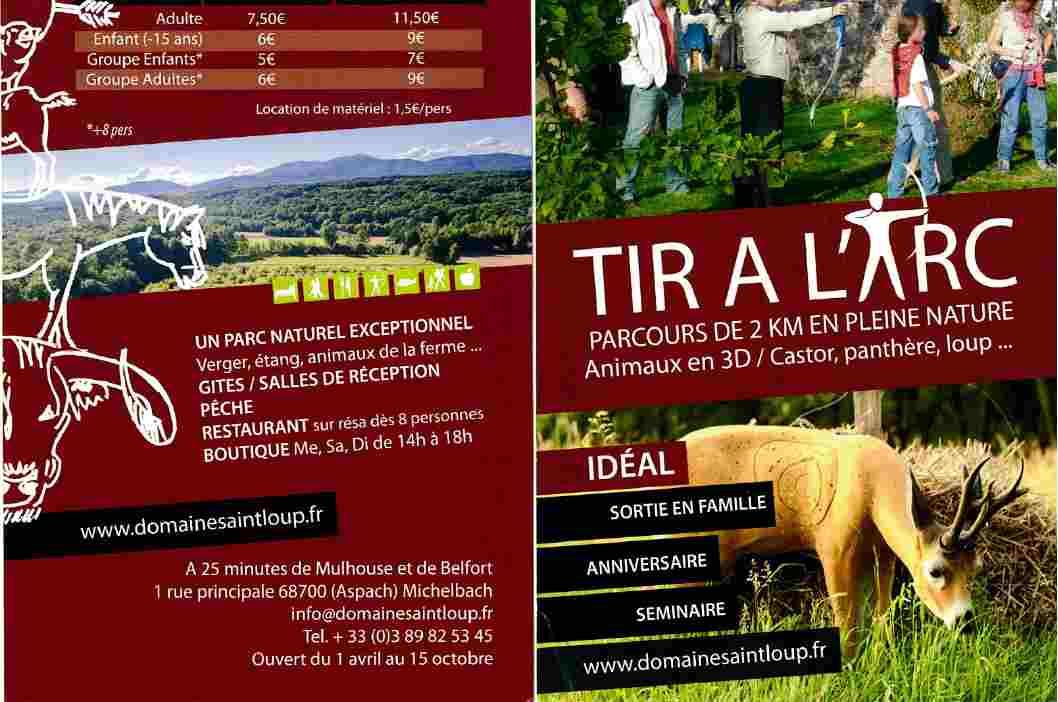 www.domainesaintloup.fr