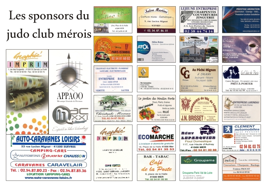 https://admin.sportsregions.fr/media/uploaded/sites/1559/groupe/50b6b49831367_sponsors.jpg