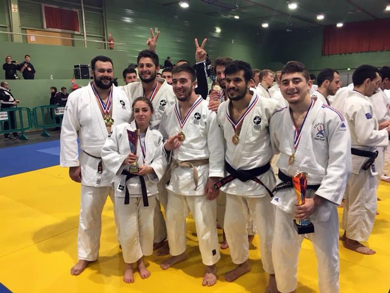 JRA-Championnat_occitanie_judo_2018 judo rodez aveyron