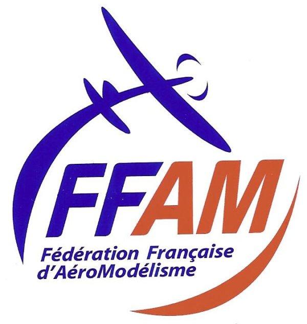 Logo FFAM.jpg