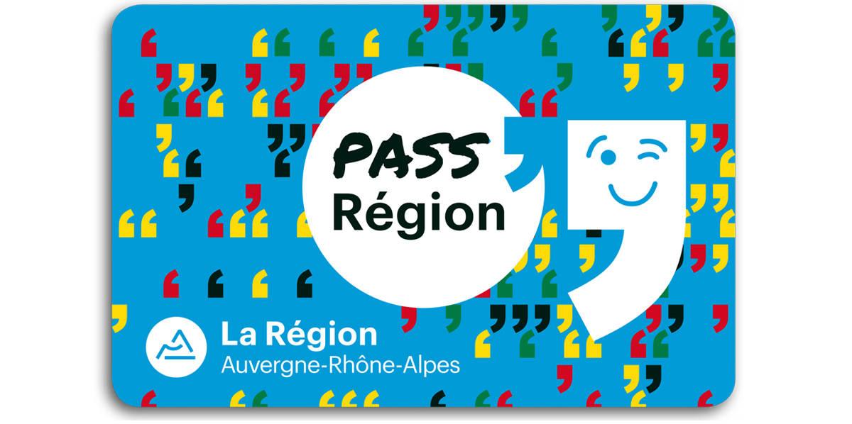 Sport loisir ou compétition, avec le Pass' Région bénéficiez de 30 € de réduction sur votre LICENCE SPORTIVE ANNUELLE auprès de notre club partenaire du dispositif mis en place par la région Auvergne-Rhône-Alpes.