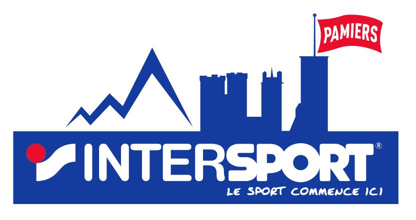 Intersport Pamiers