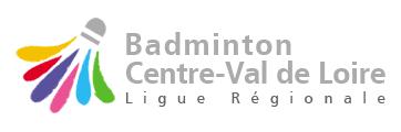 Badminton Centre Val de Loire