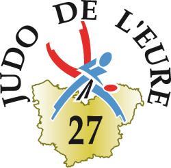 CDJ27 logo