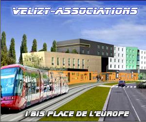 Velizy Association