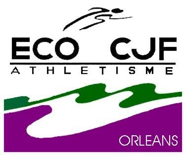Logo ECO CJF