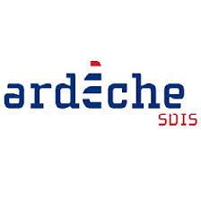 SDIS ARDECHE