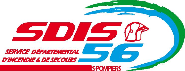 SDIS 56 / Sapeurs- pompiers du Morbihan / Officiel