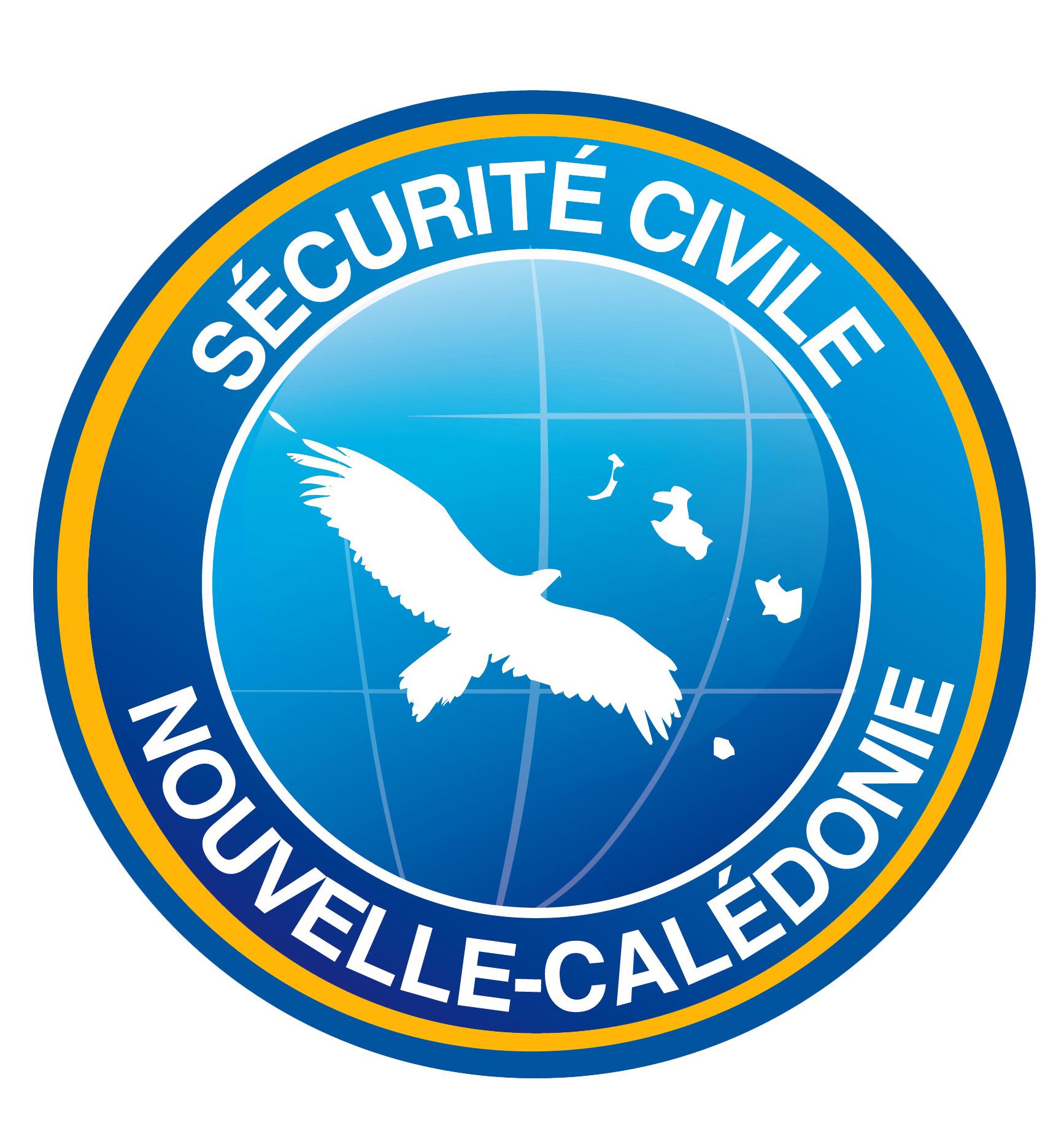 SDIS NOUVELLE CALÉDONIE