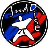 Comité Oise Judo