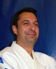 Alexandre Lessart