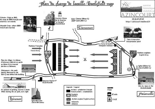 Carte_du_circuit