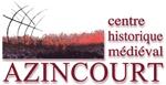Logotype CHM