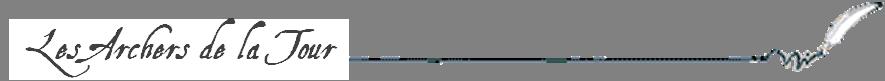 Séparateur horizontal