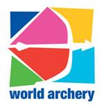 Logo WA