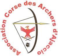Logo AC2A