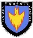 Phoenix Bristol