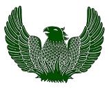 Phoenix Halifax