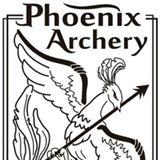 Phoenix sofia bulgarie