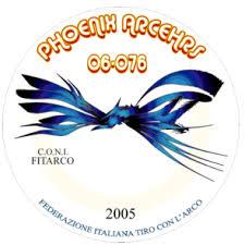 Phoenix Azergrande italy