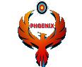 Phoenix Bombay Inde