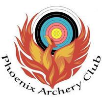 Phoenix Gold Joad club