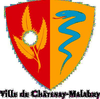 Logo ville CHATENAY MALABRY
